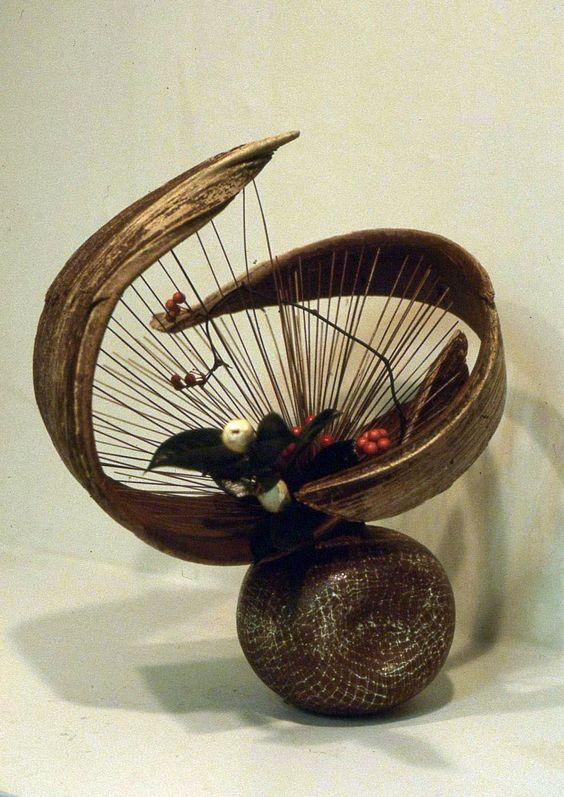 Ikebana | Maramouch