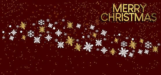 Illustration Happy Christmas With Snowy Merry Christmas Wallpaper Christmas Wallpaper Backgrounds Happy Christmas Greetings