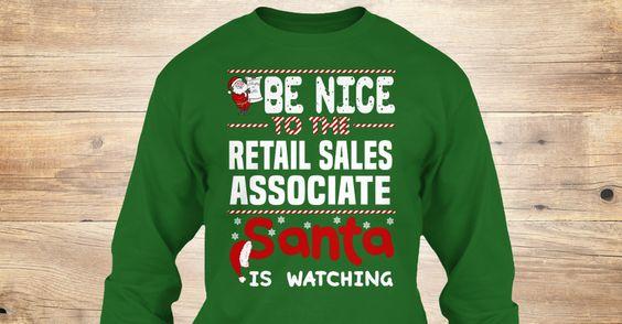 Retail Sales Associate Smiešne, Otcovia a Mikiny s kapucňou - retail sales associate job description