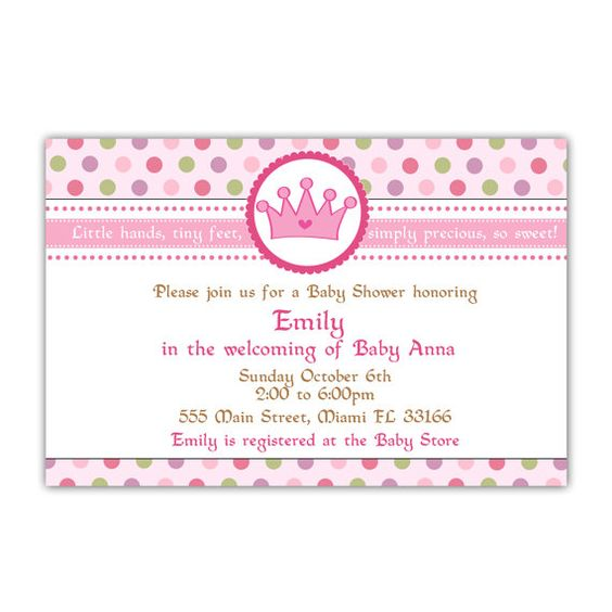 personalized 2nd birthday invitations baby showers and birth