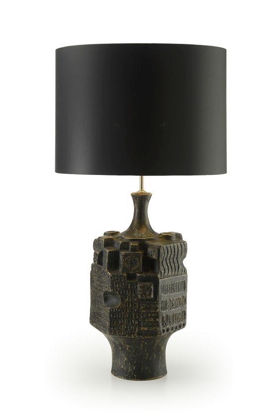 Legend lampbase Ref.2212BL 96/00. www.marioni.it