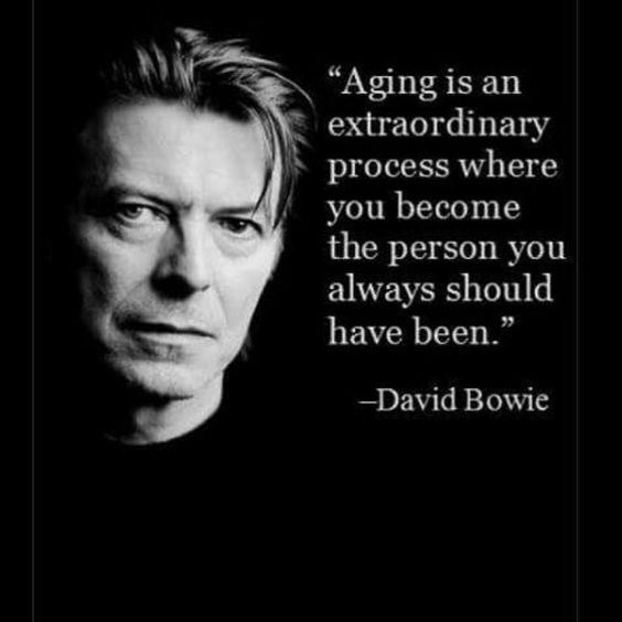 """8,923 Likes, 324 Comments - Glennon Doyle (@glennondoyle) on Instagram: """"Oh holy yes. Aging is the best thing to ever happen to me. Aging is Unbecoming all the women I…"""""""