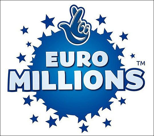 euro lotto - Google Search