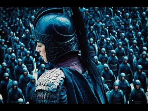 Mulan Savasci Prenses Full Hd Izle Turkce Dublaj Savasci Kadin Savascilar Sinema