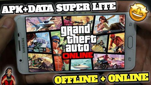 Download Gta Brasil Modificado Multiplayer Para Android Apk Data Gta Online Offline Gta Multiplayer Online Para Celulares Androi Gta Online Gta Baixar Gta