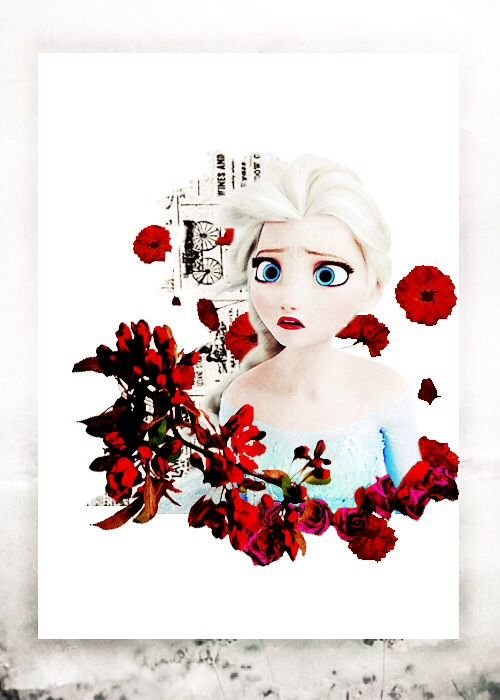 Elsa.  Source: http://rnoonys.tumblr.com/post/84004461609/heaven-knows-i-could-really-use-a-friend
