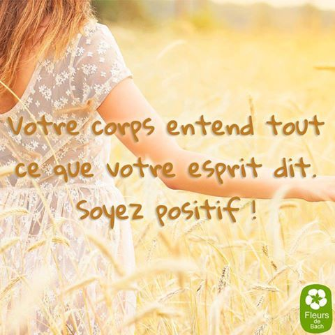 Girl yellow dress quotes in french