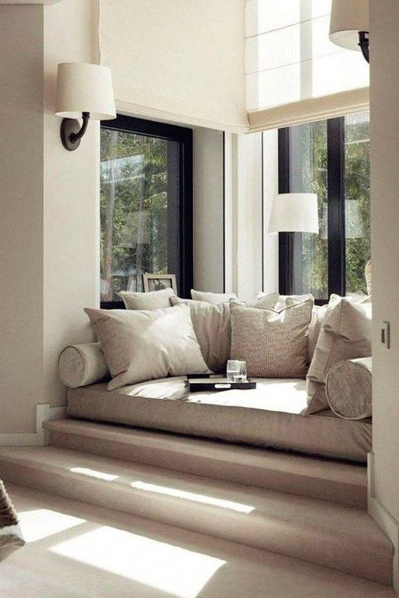 20 Bedroom Interior Design Trends For 2018 With Images House