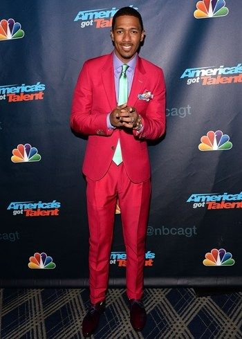 Nick Cannon Height Weight Nick Cannon Height And Weight Body Measurements