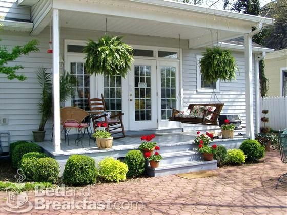 Stylish Covered Back Patio Ideas Covered Stupendous Backyard Porch