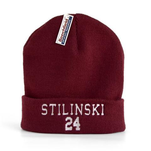 Stilinski Hoodie | Dispor por Aleatório Preço: Crescente Price: Decrescente A-Z Z-A ...
