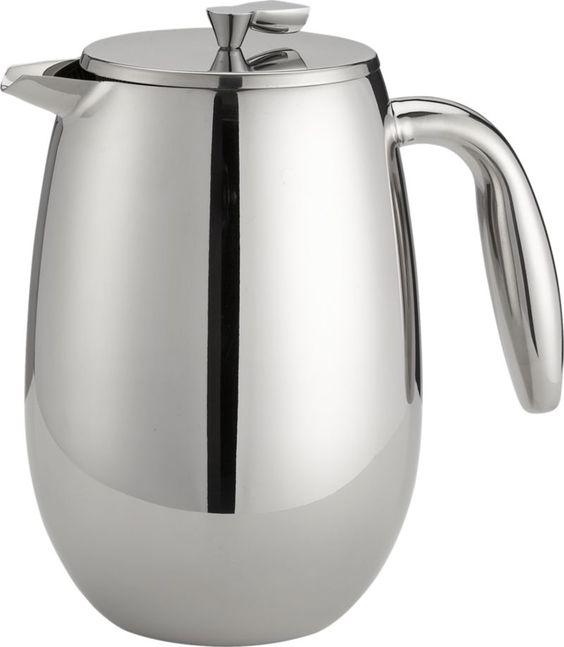 America S Test Kitchen Tea Infuser