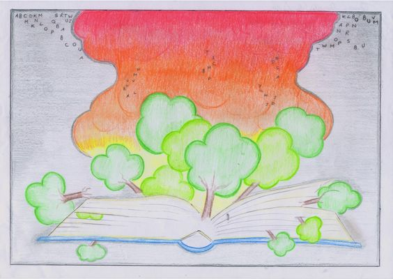.: Resultado do Concurso de Cartunismo