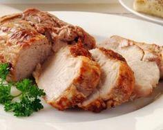 Filet mignon de veau en cuisson lente sur lit d'oignons : http://www.fourchette-et-bikini.fr/recettes/recettes-minceur/filet-mignon-de-veau-en-cuisson-lente-sur-lit-doignons.html