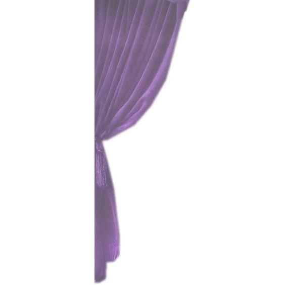 curtains 65pct ❤ liked on Polyvore featuring curtains, furniture, decoração de interior and pano de fundo