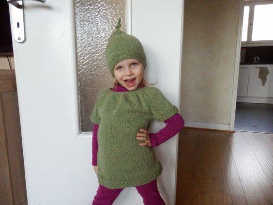 Drika Tricot & Crochet