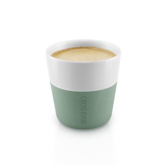 Espresso Tumbler