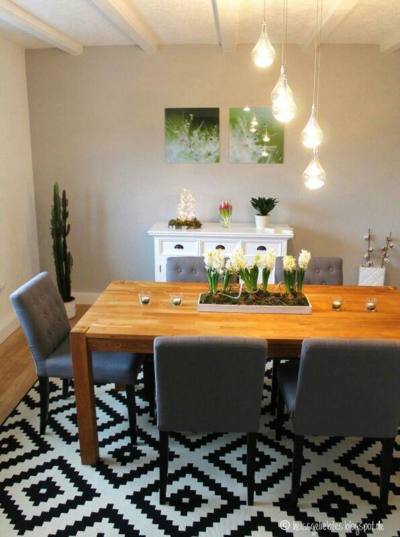 nauhuri.com | esszimmer ikea ~ neuesten design-kollektionen für ... - Ikea Esszimmer