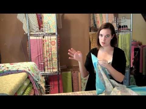 Magic Binding Blanket