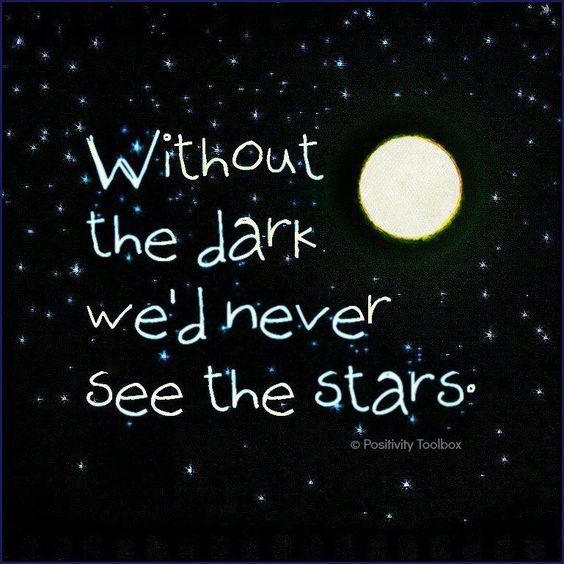 """Stars""•*¨*•.¸¸☆"
