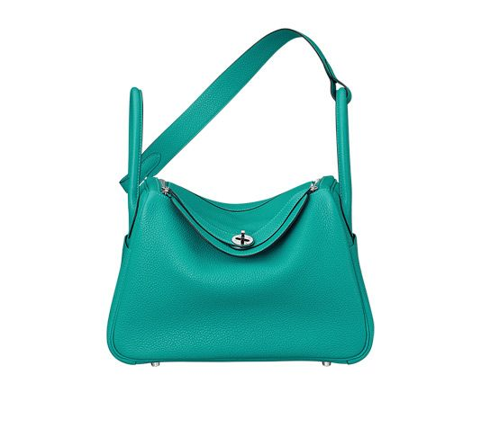 best hermes replica - Lindy Hermes bag in taurillon clemence leather (size MM) Measures ...