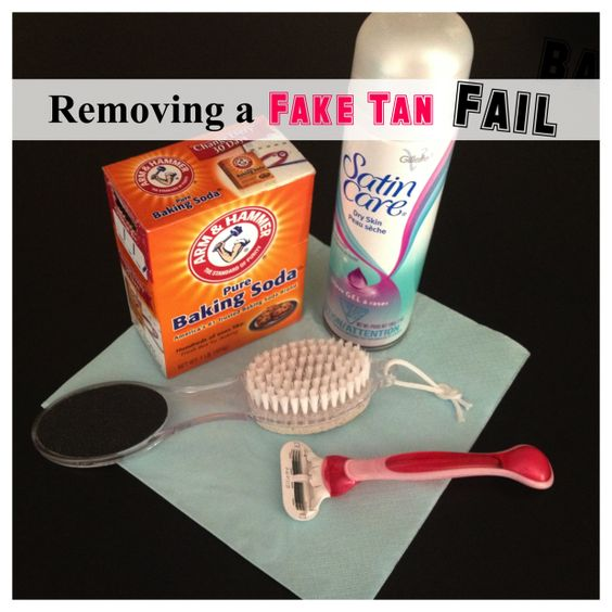how to remove a fake tan gone wrong!: Beauty Tips, Beauty Makeup, Fake Tan Remover, Body Motivation, Beautiful, Fast, How To Remove Fake Tan, Makeup Skincare