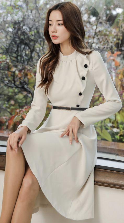 Surprisingly Cute Elegant Clothes