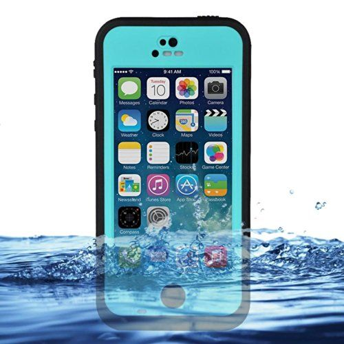 mentioned that redpepper waterproof case for iphone 5c duplicating the