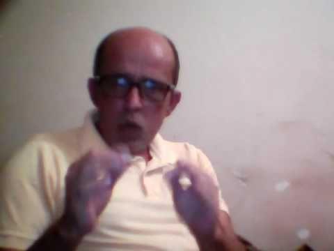 POVO BRASILEIRO ESTUDEM PARA SABER A FUNÇÃO DO VEREADOR;-http://shoutout.wix.com/so/fLLhg9sm#/main