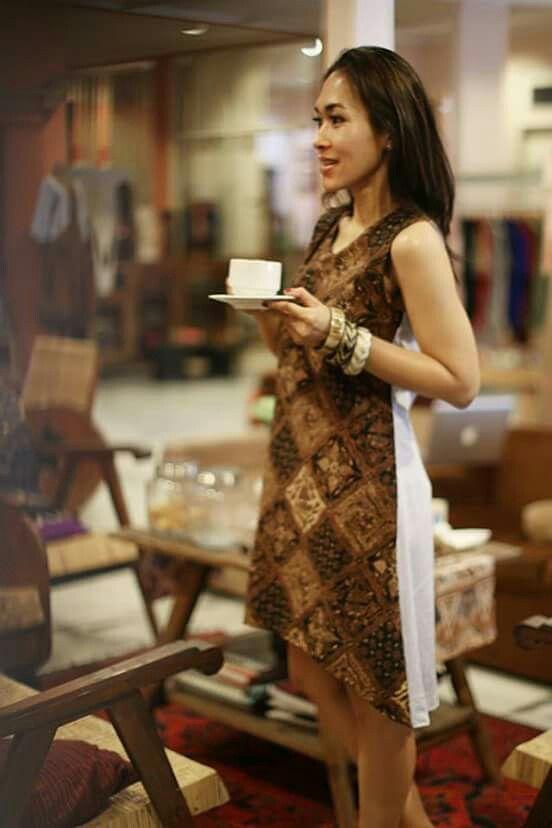 batik folk batik shirt and batik batik kebaya batik weaving indonesia ...