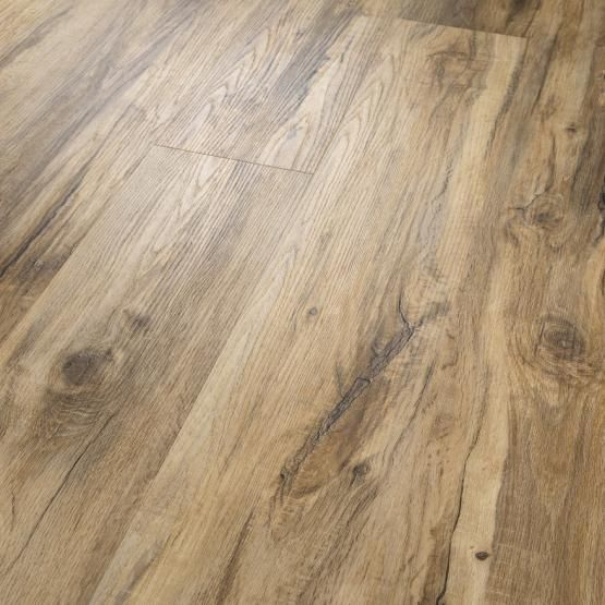 Supercore Tennessee River Hickory Stone Plastic Composite 5 5mm X 7 X 60 March 2019 Backorder Weshipfloors Hickory Tennessee River House Flooring