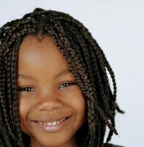 Fantastic Braids Box Braids And Braids For Kids On Pinterest Hairstyles For Men Maxibearus