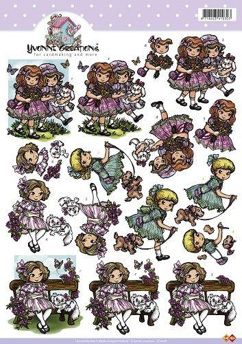 Pinterest the world s catalog of ideas - Deco meisje ...