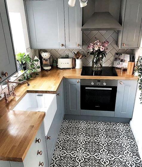 Kleine Kochstube umgestalten Preis schnell und reibungslos – Sie können Neben... die Form,  #designexpert #designhome #designboom #Designer #kleine #kochstube #können #Preis #reibungslos #schnell #umgestalten