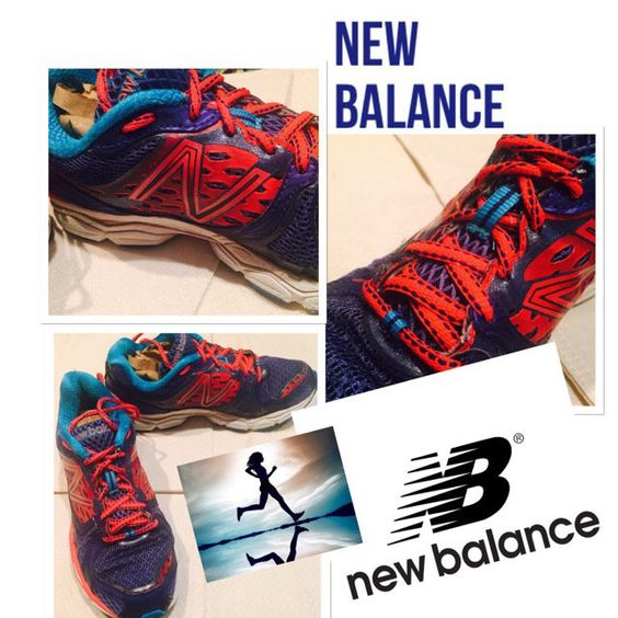 Check out New Balance Size 7 Great Colors! on Threadflip!