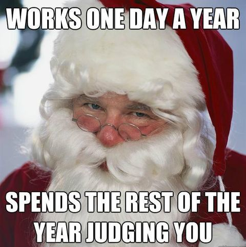 Only A Grinch Wouldn T Laugh At These Extra Festive Christmas Memes Christmas Memes Funny Christmas Memes Funny Merry Christmas Memes