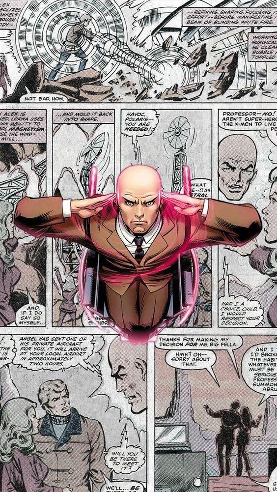 Galeria de Arte (5): Marvel e DC - Página 37 Fdb755f0c134ebb07faab3e9f43d4b5e