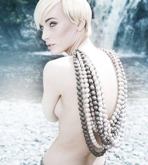 Piccsy :: pearls