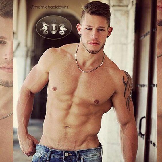 GAYINKED FOLLOW HIM ON INSTAGRAM AND SHOW SOME LOVE! http://ift.tt/1N4T8c0  @marcandre_lapare @marcandre_lapare @marcandre_lapare  Follow us: http://ift.tt/1dMR602 @gayinked  #gaylove  #guyswithink #ink #inked #inkedguys #tattoos #tattoo  #tattooedguys  #swag #gay #gaymen #gayink #gayinked #gaytattoos #gaytats #gaytattoo #instagay #gaystagram  #gayswithiphones #queer #instaqueer #gaystud #gaymodel #gayselfie #gaypicoftheday #gayboys #gayboy #gayswag #teamgay #instahomo  by gayinked