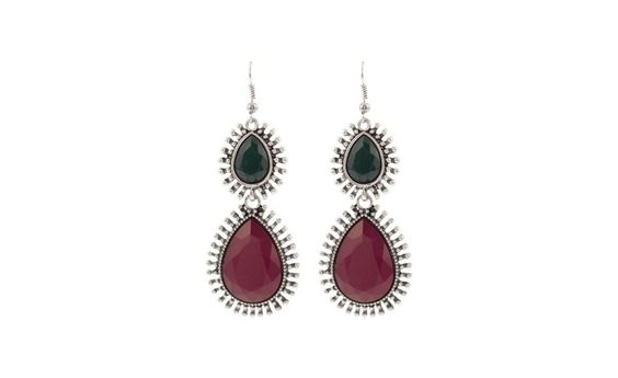 Special Folk Earrings!  PARFOIS | Handbags and accessories online