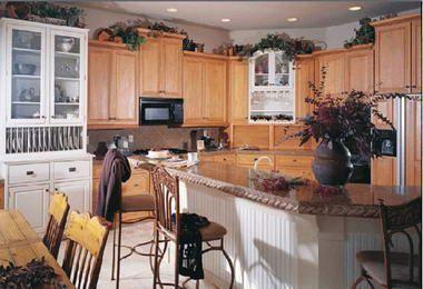 Berceli Kitchen And Home Design In 2020 Kitchen Kitchen