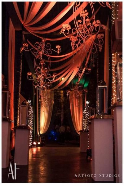 Hire Wedding Planners In India To Make Your Memorable Plan Dream With Us Email At