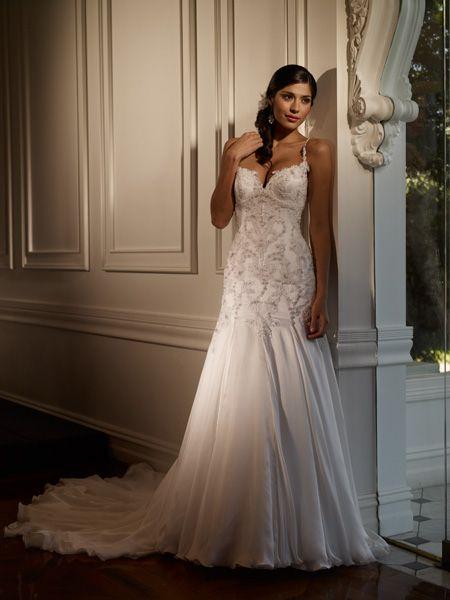 Bridesmaid Dresses Armadale