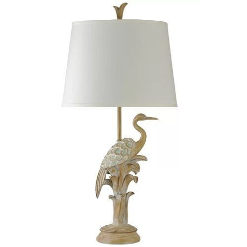 100 Beach Themed Lamps Beach Themed Lamps Lamp Beach Lamps