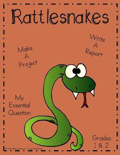 how to make rattlesnake eggs prank