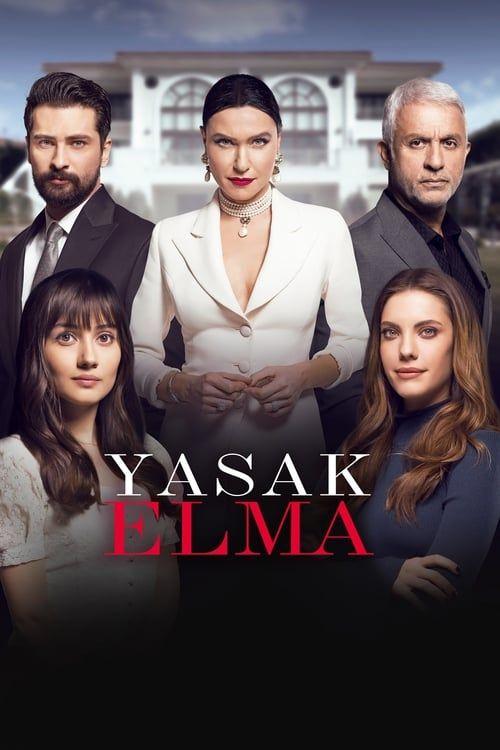 مسلسل التفاح الحرام الموسم الثانى الحلقة 2 مترجمة قصة عشق موقع قصة عشق In 2020 Romantic Series Drama Tv Series Turkish Film