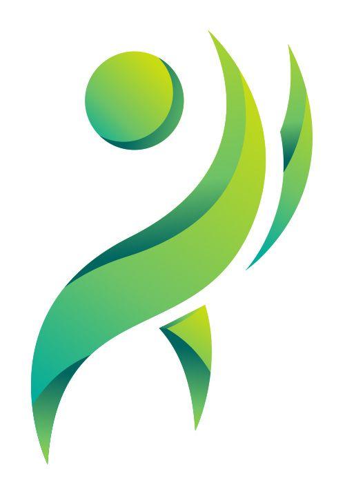 تصاميم شعارات جاهزة حجم كبير للتحميل مجانا 3 Logo Design Design Free