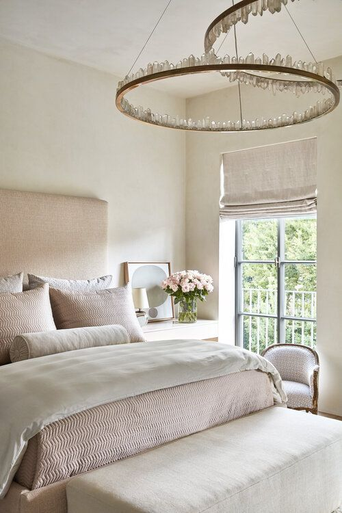 Pink Bedroom In 2020 With Images Bedroom Design House