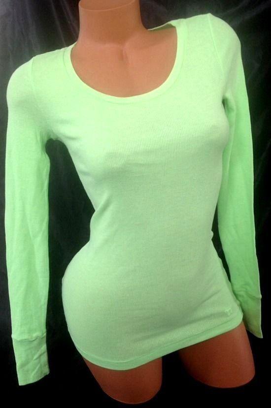 Pink Thermal Shirt | Is Shirt