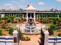 Alagappa University Invites Applications for MCA Program 2015 Applications are invited by Alagappa University, Karaikudi for admission to 3 years Master of Computer Application (MCA) program for the session 2015.